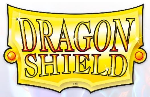 Dragonshield.PNG