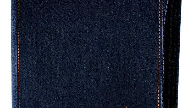 (PRE-ORDER) MTG - 4pkt Zippered Premium Pro Binder- Mythic Edition