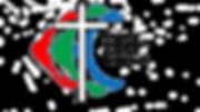 CCCO Logo