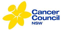 Cancer-Council-NSW-logo.jpg