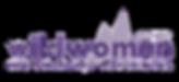 logo-1-2xg8dgsftnkj6iclq8uavn8f5qllomtgm