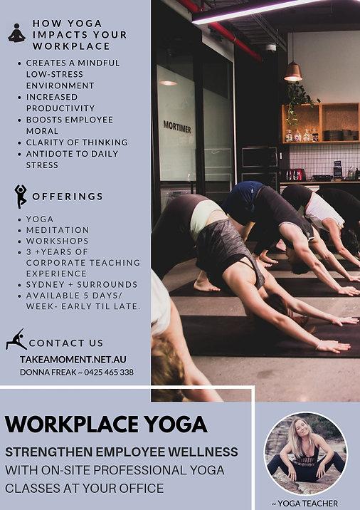 WorkPlace Yoga -Take a Moment (1).jpg