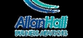 Allan-Hall-logo.png