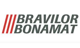 Bravilor Repairs and Services Brisbane