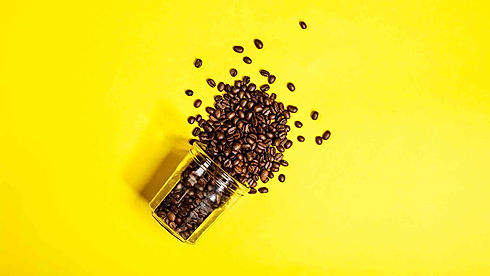 Supreme & Superior Office Coffee Equipme
