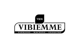 VBM Coffee Machine Repair & Services Brisbane