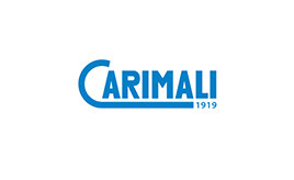 carimali Repairs and Services Brisbane