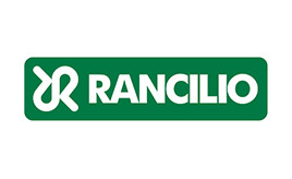 rancillio.jpg