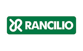 Rancillio Repairs and Services Brisbane