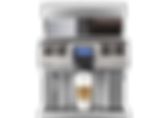 Best Saeco Coffee Machines Brisbane