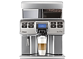 Best Saeco Coffee Machines Brisbane