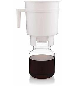 Toddy Coffee Brewer & Filters.jpg