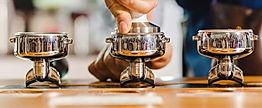 Traditional-Espresso-Machine-Guide.jpg