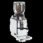 Nemox Cafe Lux On Demand Coffee Grinder