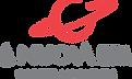 La-Nuova-Era-Logo-2019-.png