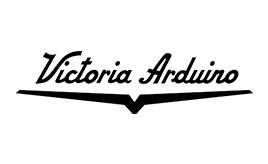 Vistoria Arduino Machine Repair & Services Brisbane