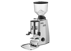 Mazzer Major Coffee Grinder Brisbane