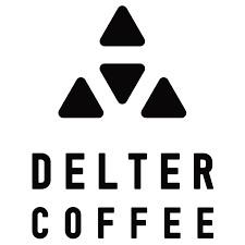 delter coffee brewers brisbane.jpg