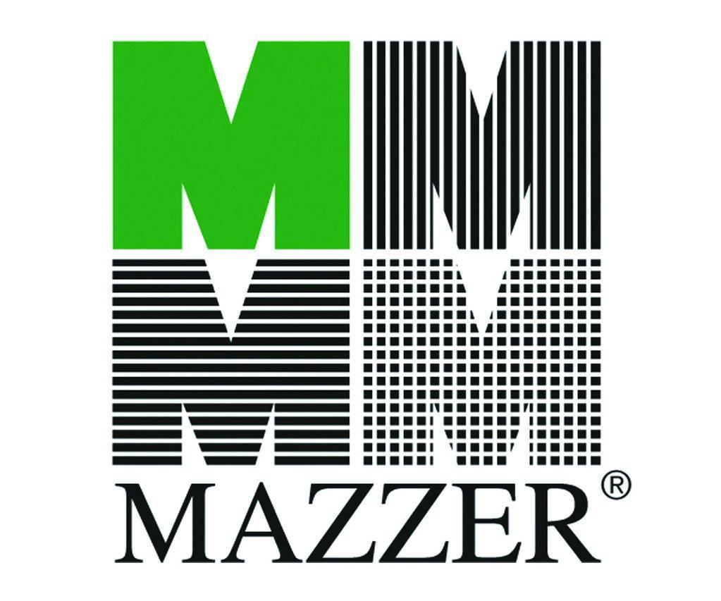 Mazzer Coffee Grinders Brisbane.jpg