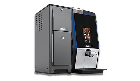22L-Bravilor-Espresious-Automatic-Coffee