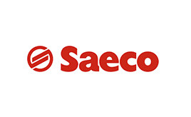 Saeco  Repairs and Services Brisbane