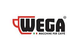Wega Coffee Machine Repair & Services Brisbane