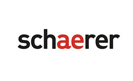 Shaerer Repairs and Services Brisbane
