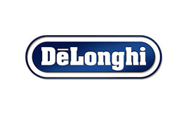 Delonghi Coffee & Appliance Service & Warranty Repairs Brisbane