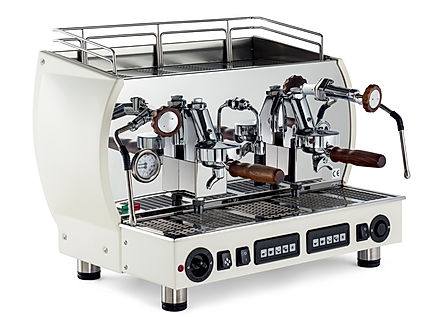 Altea-Maxi-Traditional-Espresso-machine.