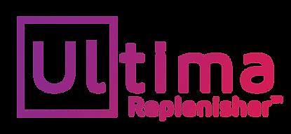 Ultima_Logo_Gradient_sm.png