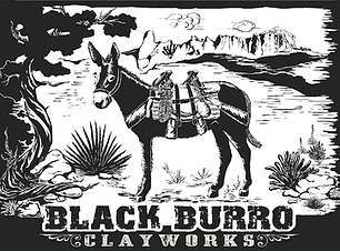 black burro clayworks business card.png