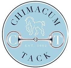 chimacumtacklogo300.png