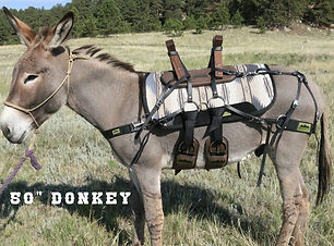 DonkeyPackSaddle2_1024x1024.jpg