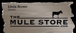 mule-store-logo_360x.png