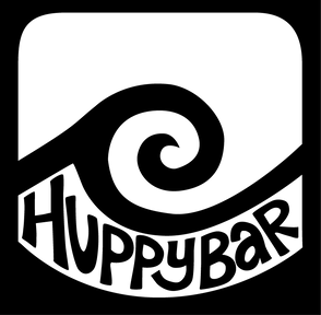 HuppyBar logo.png
