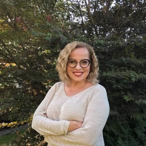 Janka Chudlíková: Dovol si přát maximum, ale život posouvej v krocích!