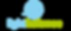 logo lightbalance svetle modra.png