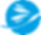 logo lightbalance modra- vážka.png