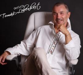 MUDr. Tomáš Lebenhart: Homeopatickým lékem dneška je STAPHYSAGRIA.