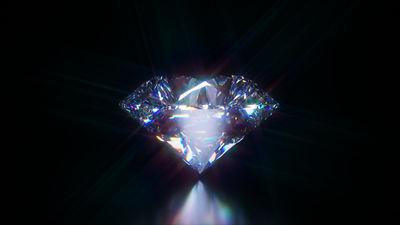 diamond-1576077.jpg