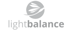 logo lightbalance  seda.png