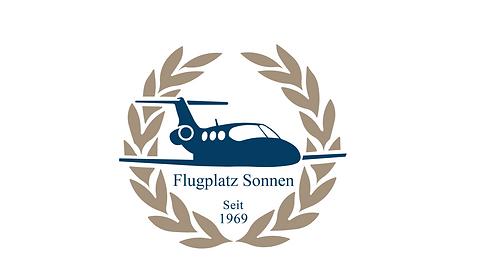 Flugplatz Logo_edited_edited.png