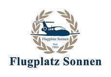 Flugplatz Logo.jpg