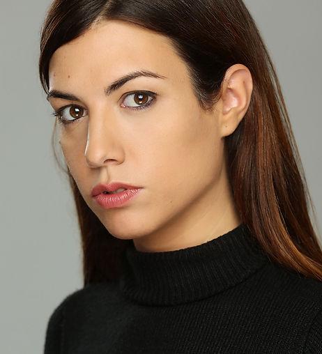 2017 Anna Berenguer, Moises Fernandez Ac
