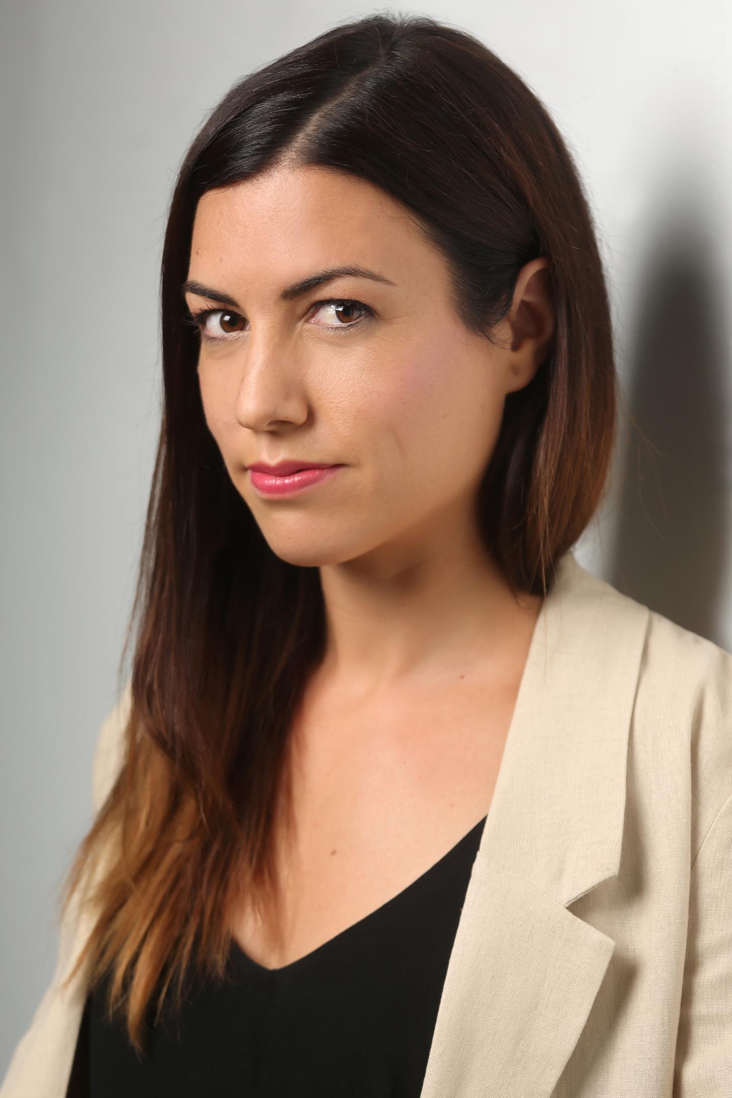2019 Anna Berenguer, Moises Fernandez Ac