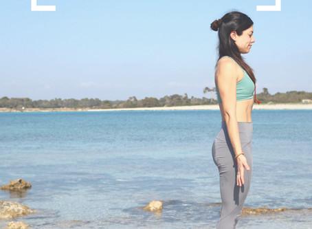 """""""El yoga permite redescubrir una sensación de plenitud en la vida"""" B.K.S. IYENGAR"""