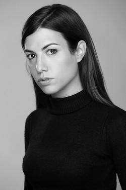 2017 Anna Berenguer, Moises Fernandez Acosta, #moifernandez-44