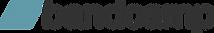 Bandcamp-logo.png.png