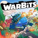 warbits.jpg