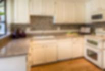 Devonshire-Kitchen_edited_edited.png